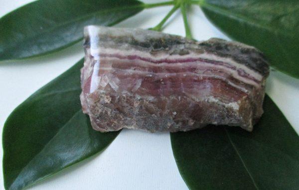pink calcite, calcite, cobalto calcite